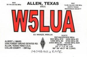 W5LUA_1